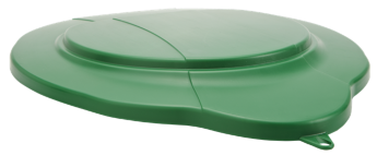 Lid for Bucket 5692, 20 Litre