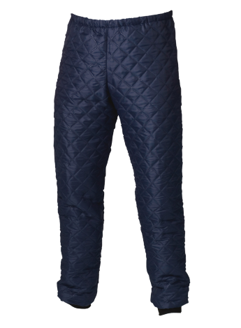 Elka thermal trousers ECONOMY