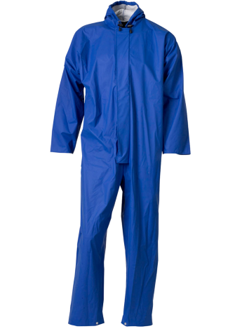 Elka coverall