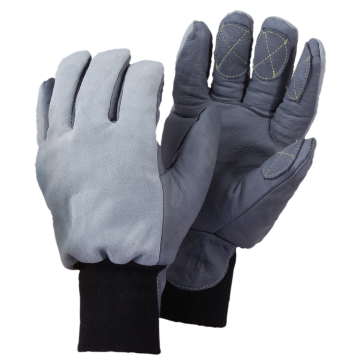 Freezer glove POLAR Professional