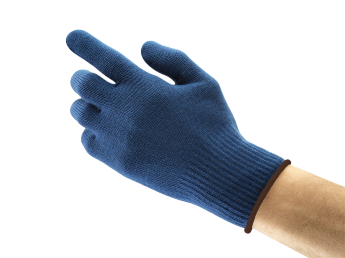 Versatouch 78-​103 Thermal glove