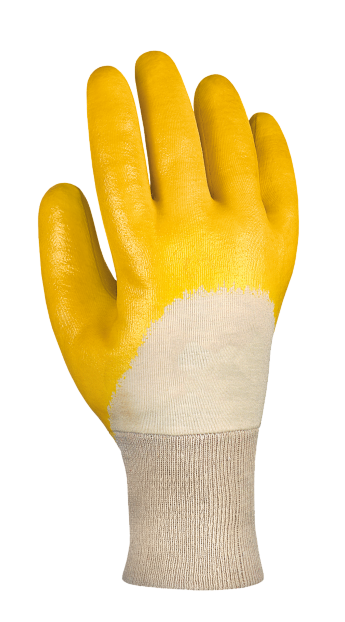 Safety glove UHG