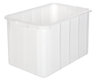 Transport container 96 l