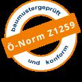 Ö-Norm Z1259