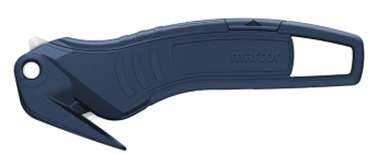 Messer SECUMAX 320