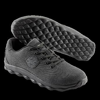 Schuhe online kaufen | Rumpl