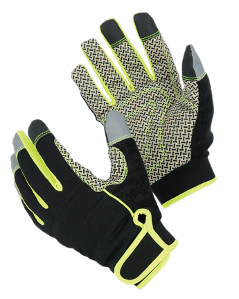 Chiller glove Active Touch Glove 126