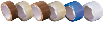 Adhesive tapes 50 mm
